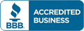 Mountain Empire Web Creations, LLC is a Better Business Bureau Accredited Business