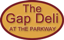 The Gap Deli