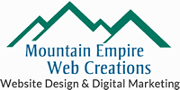Mountain Empire Web Creations is a Website Design and Digital Marketing Agency located in Galax, Virginia.